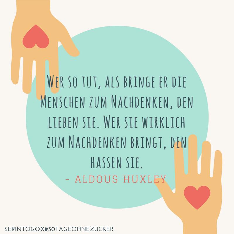 Auxley.png