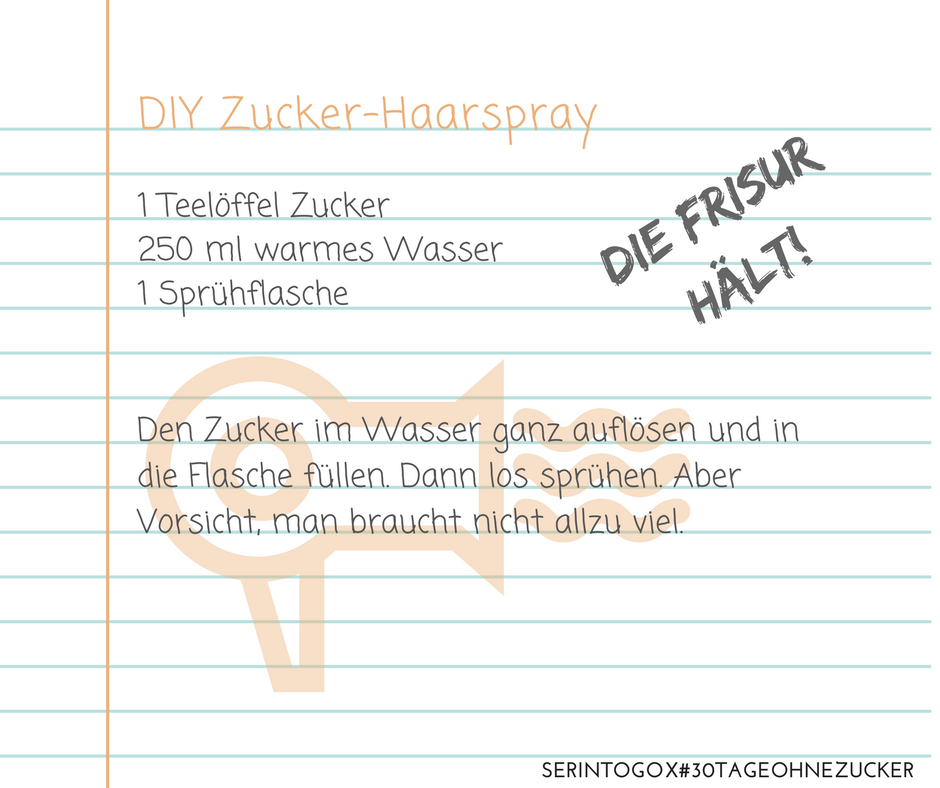 diy-zucker-haarspray