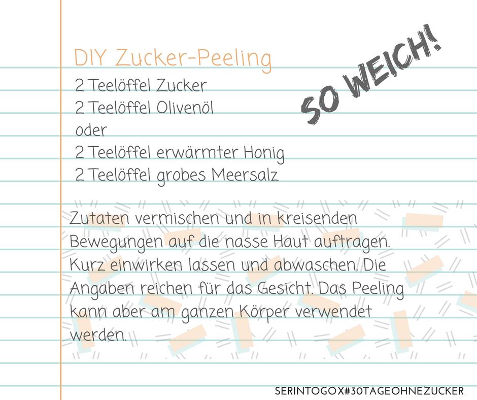 diy-zuckerpeeling