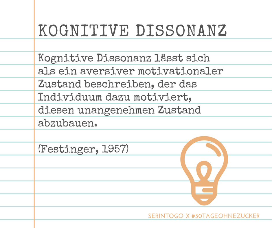 kognitive-dissonanz-1