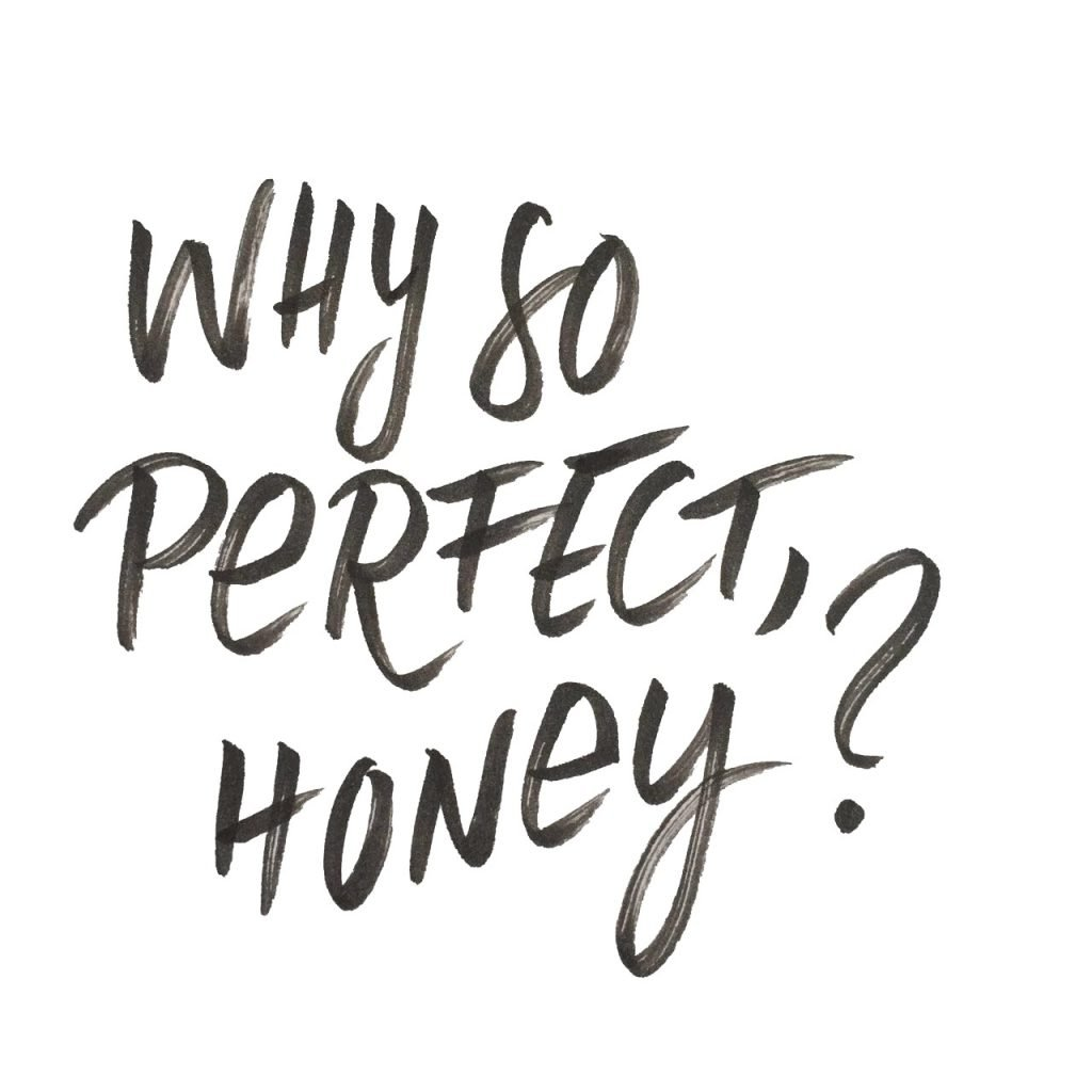 why-so-perfect-honey_weiß