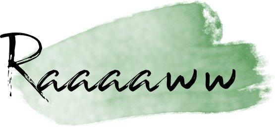 Raaaaw