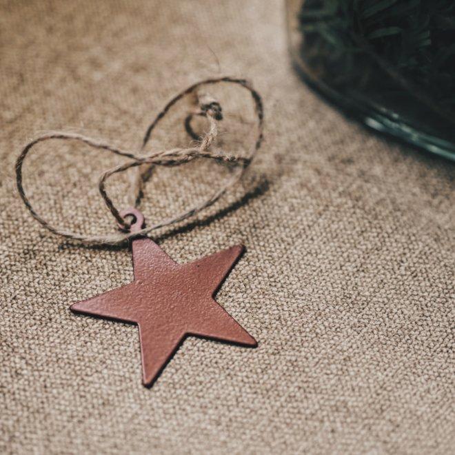 Stern Kupfer